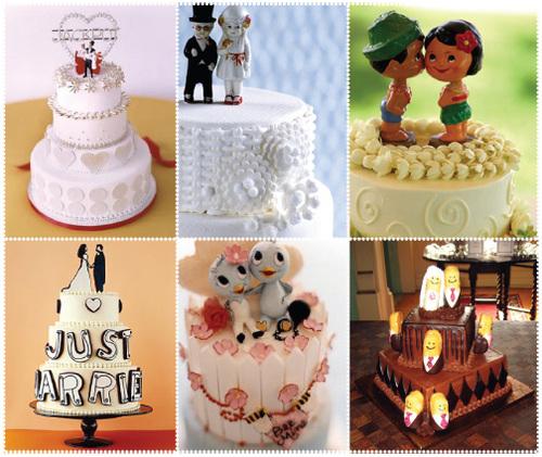 Cute_cakes_2
