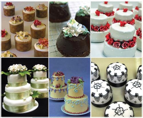 Mini_cakes3