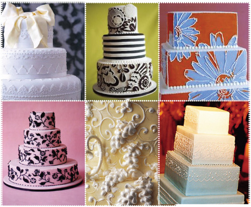 Print_and_pattern_cakes