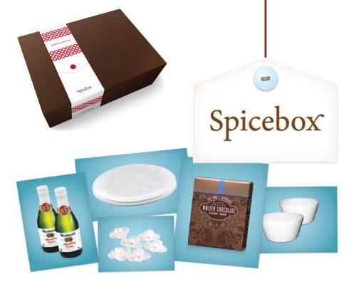 Spice_box_2