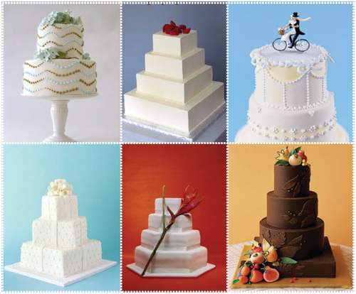 Tradition_with_a_twist_cakes