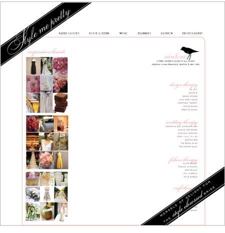 New_design_5c_4