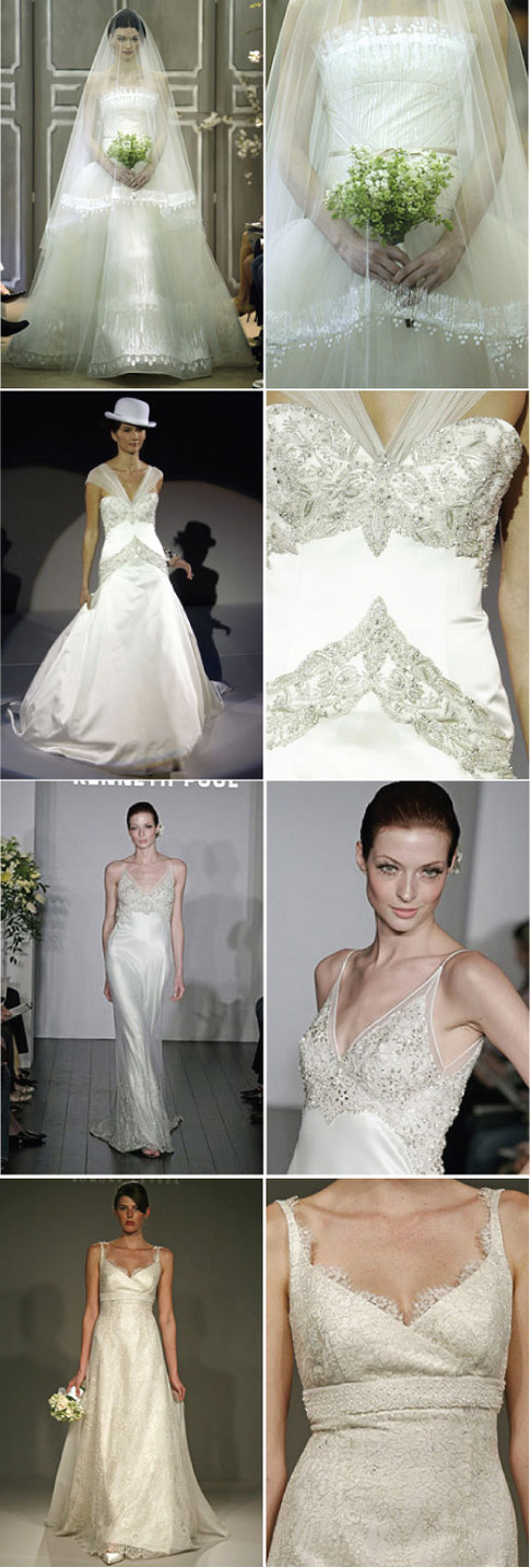 Wedding_gowns