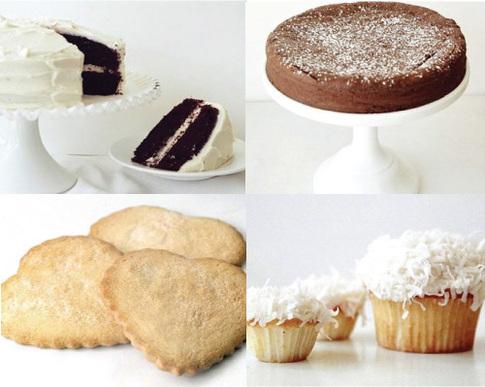 Buttercup_bakery