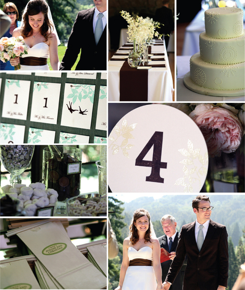Avalon_wedding