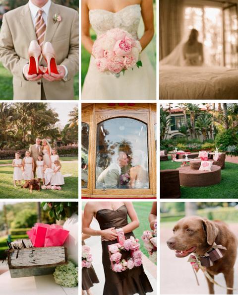 Wedding_3_3