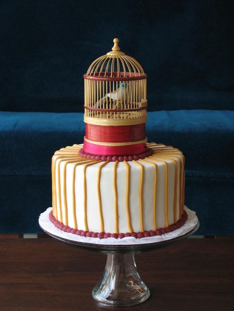 Bird_cage_cake_3_2
