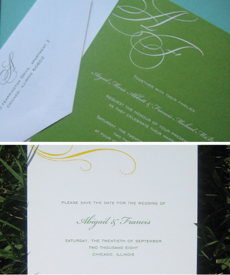 Abigail_wedding_invitation