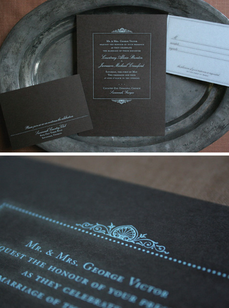 Courtney_wedding_invitation