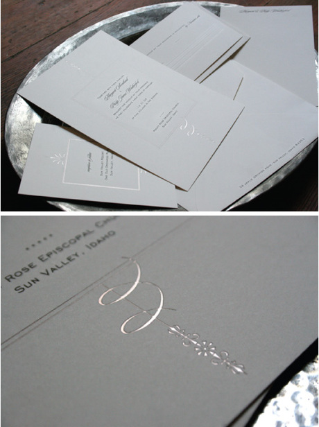 Maggie_wedding_invitation