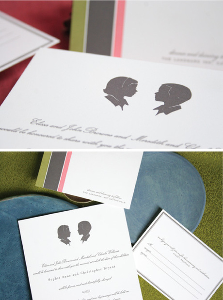 Sophie_wedding_invitation