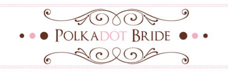 Polkadot_bride