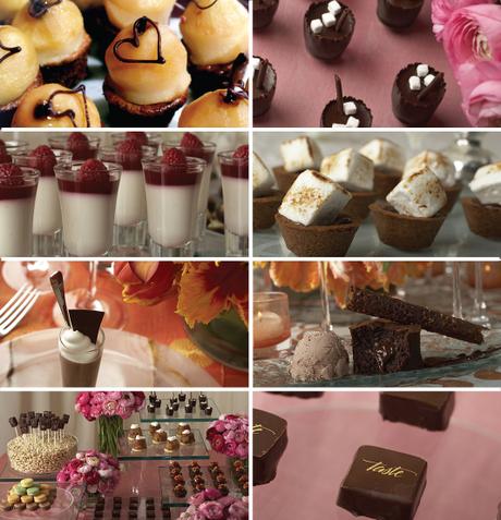 Taste_desserts