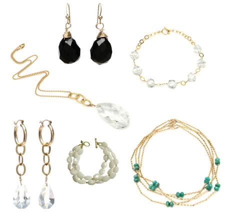 Mflynn_jewelry
