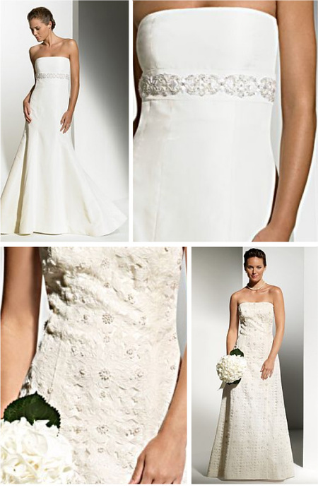 Ann_taylor_wedding_dresses