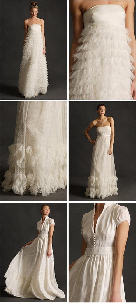 http://abbyjean.typepad.com/style_me_pretty/images/2007/12/12/j_crew_wedding_dresses_2.jpg