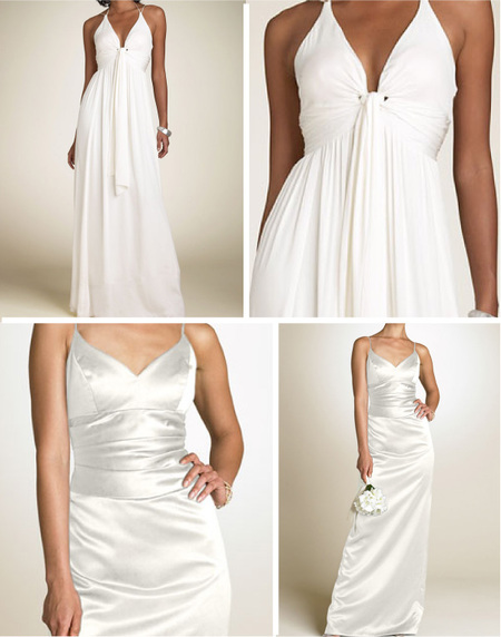 Nicole_miller_wedding_dresses