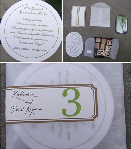 Diy_table_coasters