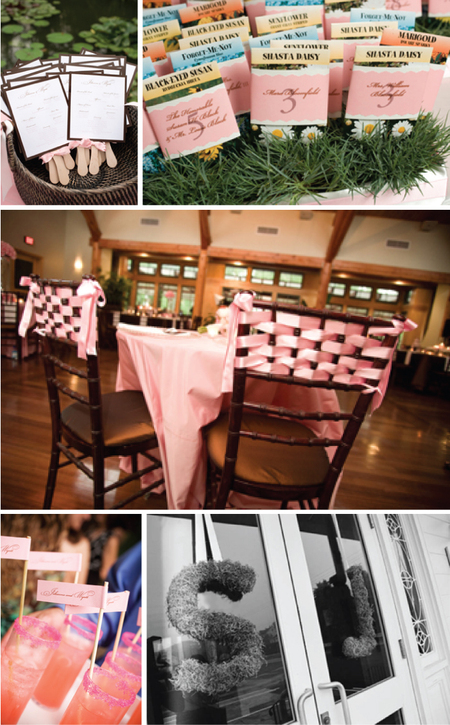 DIY Wedding Decorations, DIY Wedding Decorations, DIY Wedding Centerpieces Decorations