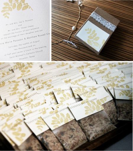 Diy_invitations_olive