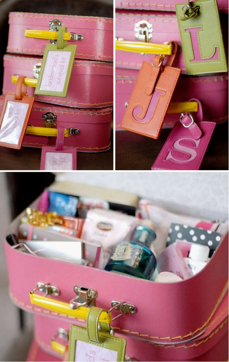 Diy_bridesmaid_survival_kit