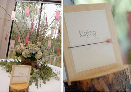 Diy_kissing_tree