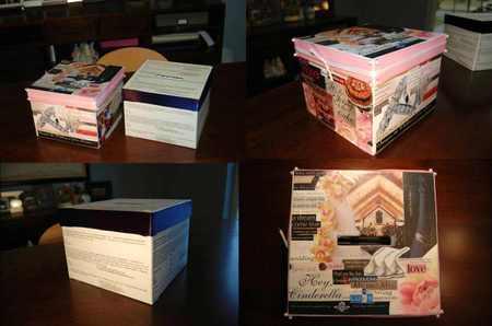 Diy_memory_box