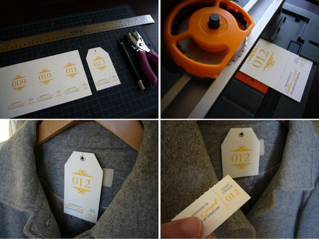 Diy_coat_check_tags