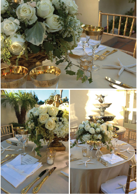 French_elegant_tablescape