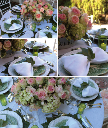 French_garden_tablescape_3
