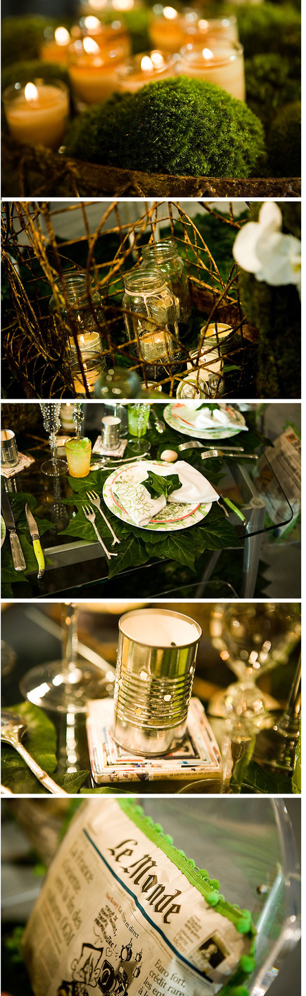 Green_wedding_tablescape