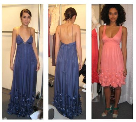Bridesmaid_dresses_2
