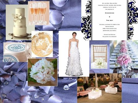 Kessenkunka_wedding_inspiration_boa