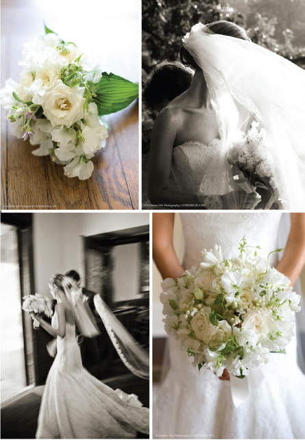 Lyndsay_hamilton_weddings
