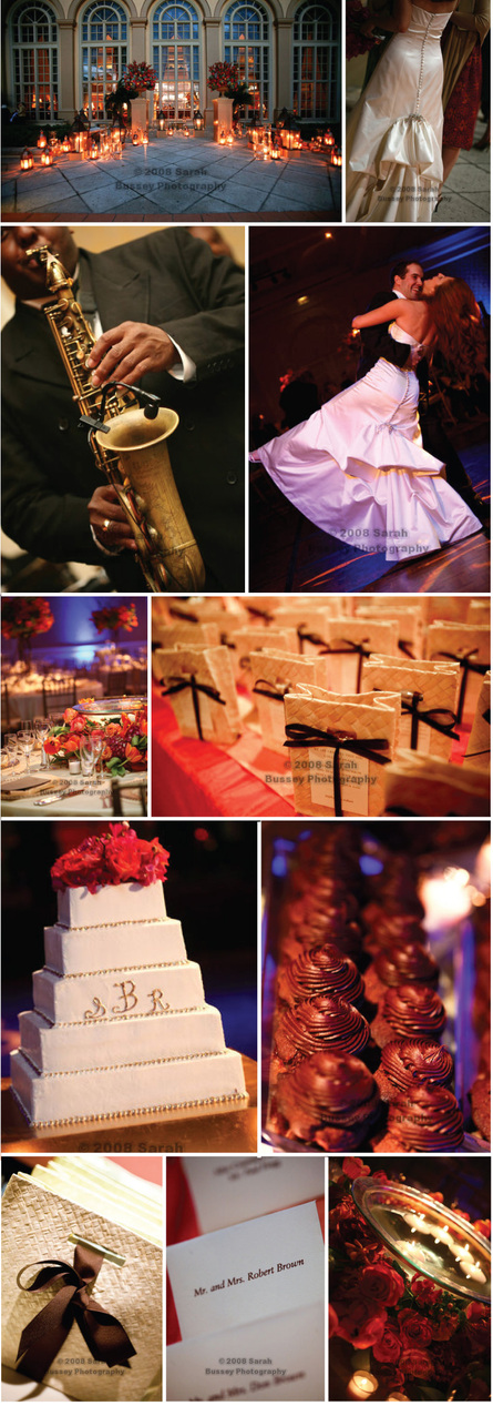 Stephs_wedding_2_2
