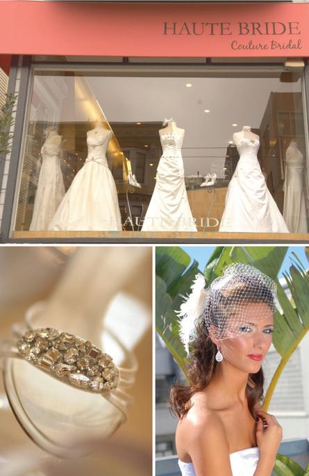 Haute_bride