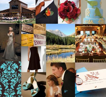 Colorado_inspiration_board