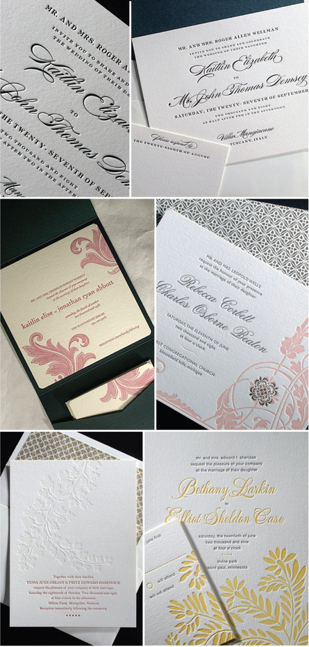 Bella_figura_wedding_invitations