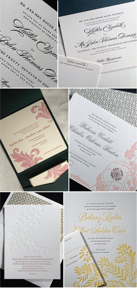 Bella_figura_wedding_invitations