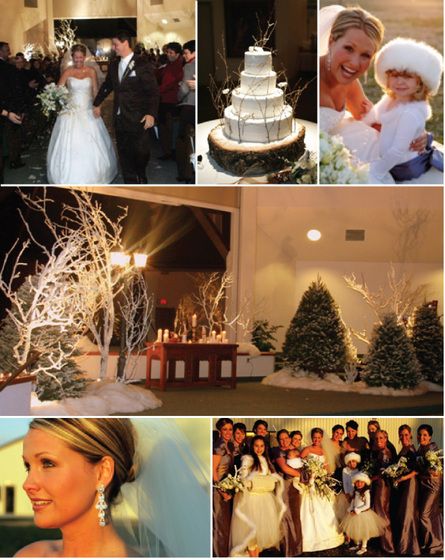 A_winter_wedding_2