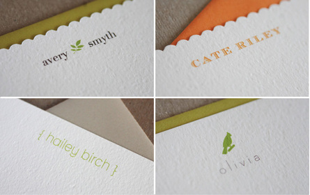 Stationery_for_the_bridesmaids