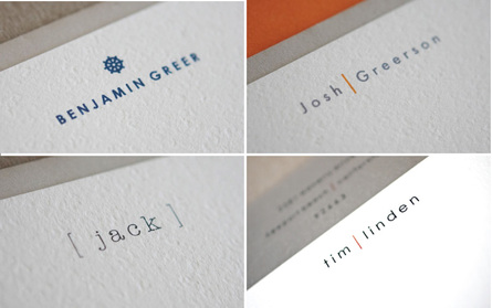 Stationery_for_the_groom