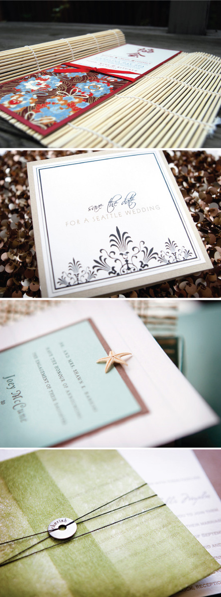 Wedding_invitations_by_izzy_girl