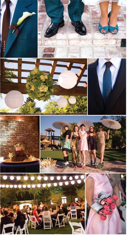 Wedding_photography_by_jessamyn_har