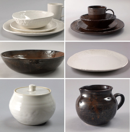 Bodanna_ceramics