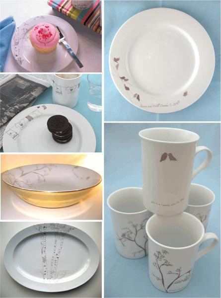 Jessica_rust_designs