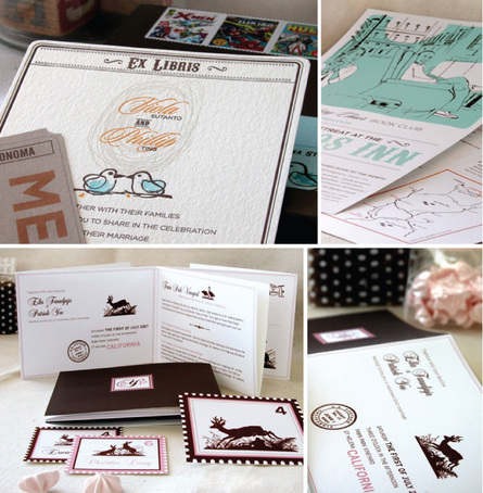 Wedding_invitations_by_chewing_th_3