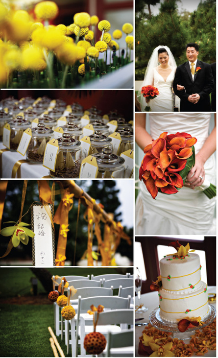 Real_wedding_by_boutwell_studios