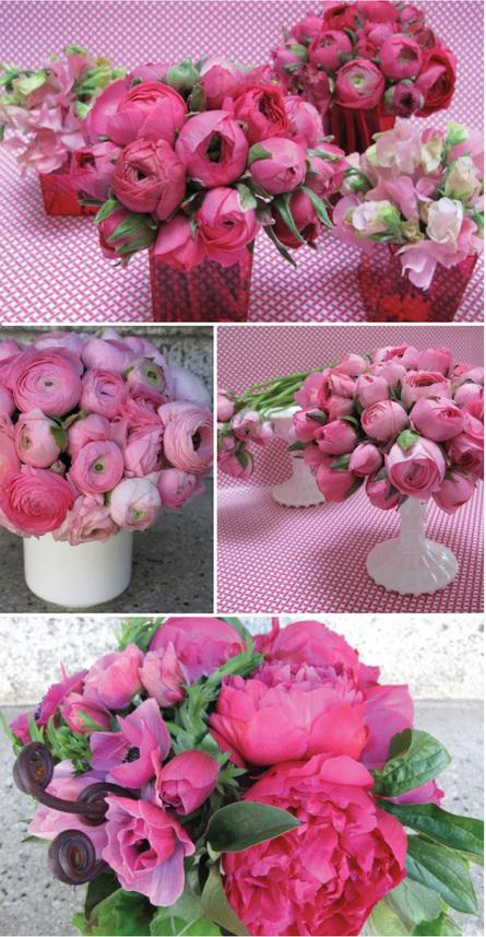 Rosenow_floral_pink