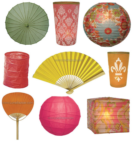 For the BIGGEST selection of Paper Lanterns, with over 1, total styles, shop PaperLanternStore today! We carry Chinese Lanterns and Hanging Lanterns at Cheap Bulk Prices with Fast Shipping!